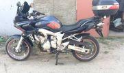Продам | Мотоцикли - Цiна: 101 868 грн. 3 672 $2 952 €(за курсом НБУ) - Мотоцикли на AVTO.KM.UA