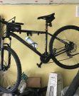 Продам | Велосипеди - Цiна: 15 000 грн. 541 $435 €(за курсом НБУ) - Велосипеди на AVTO.KM.UA