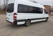 Продам | Автобуси - Цiна: 541 368 грн. 19 516 $15 687 €(за курсом НБУ) - Автобуси на AVTO.KM.UA