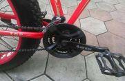 Продам | Велосипеди - Цiна: 12 500 грн. 451 $362 €(за курсом НБУ) - Велосипеди на AVTO.KM.UA
