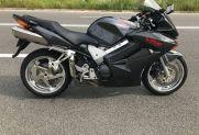 Продам | Мотоцикли - Цiна: 130 450 грн. (терміново)4 703 $3 780 €(за курсом НБУ) - Мотоцикли на AVTO.KM.UA