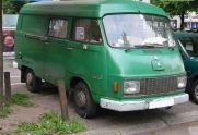 Продам | Автобуси - Цiна: 45 658 грн. 1 646 $1 323 €(за курсом НБУ) - Автобуси на AVTO.KM.UA