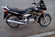 Продам | Мотоцикли - Цiна: 32 000 грн. (терміново)1 154 $927 €(за курсом НБУ) - Мотоцикли на AVTO.KM.UA
