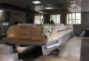 Продам | Водний транспорт - Цiна: 991 040 грн. (терміново)35 726 $28 717 €(за курсом НБУ) - Водний транспорт на AVTO.KM.UA