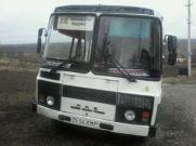 Продам | Автобуси - Цiна: 80 000 грн. 2 884 $2 318 €(за курсом НБУ) - Автобуси на AVTO.KM.UA