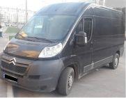 Продам | Автобуси - Цiна: 230 000 грн. 8 291 $6 665 €(за курсом НБУ) - Автобуси на AVTO.KM.UA