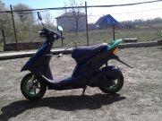 Продам | Мотоцикли - Цiна: 8 500 грн. (торг)302 $257 €(за курсом НБУ) - Мотоцикли на AVTO.KM.UA