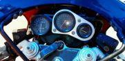 Продам | Мотоцикли - Цiна: 57 310 грн. (терміново)2 066 $1 661 €(за курсом НБУ) - Мотоцикли на AVTO.KM.UA