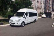Продам | Автобуси - Цiна: 390 900 грн. 13 921 $12 113 €(за курсом НБУ) - Автобуси на AVTO.KM.UA