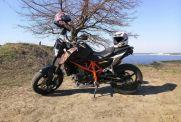 Продам | Мотоцикли - Цiна: 62 544 грн. 2 255 $1 812 €(за курсом НБУ) - Мотоцикли на AVTO.KM.UA