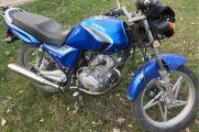 Продам | Мотоцикли - Цiна: 16 000 грн. (терміново)570 $484 €(за курсом НБУ) - Мотоцикли на AVTO.KM.UA