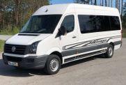 Продам | Автобуси - Цiна: 485 826 грн. 17 301 $15 055 €(за курсом НБУ) - Автобуси на AVTO.KM.UA