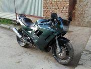 Продам | Мотоцикли - Цiна: 28 578 грн. (терміново)1 030 $828 €(за курсом НБУ) - Мотоцикли на AVTO.KM.UA