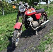 Продам | Мотоцикли - Цiна: 6 530 грн. 232 $197 €(за курсом НБУ) - Мотоцикли на AVTO.KM.UA