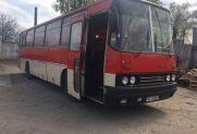 Продам | Автобуси - Цiна: 117 315 грн. (терміново)4 178 $3 635 €(за курсом НБУ) - Автобуси на AVTO.KM.UA