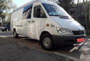 Продам | Автобуси - Цiна: 383 817 грн. 13 871 $12 200 €(за курсом НБУ) - Автобуси на AVTO.KM.UA