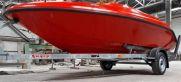 Продам | Водний транспорт - Цiна: 144 633 грн. (терміново)5 214 $4 191 €(за курсом НБУ) - Водний транспорт на AVTO.KM.UA