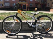 Продам   Велосипеди - Цiна: 4 650 грн. 168 $135 €(за курсом НБУ) - Велосипеди на AVTO.KM.UA