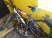 Продам   Велосипеди - Цiна: 1 800 грн. 65 $52 €(за курсом НБУ) - Велосипеди на AVTO.KM.UA