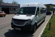 Продам | Автобуси - Цiна: 559 000 грн. 19 922 $16 919 €(за курсом НБУ) - Автобуси на AVTO.KM.UA