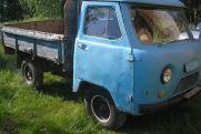 Продам | Вантажні - Цiна: 15 000 грн. 541 $435 €(за курсом НБУ) - Вантажні на AVTO.KM.UA