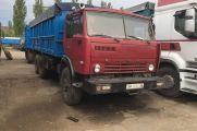 Продам | Вантажні - Цiна: 283 182 грн. 10 208 $8 206 €(за курсом НБУ) - Вантажні на AVTO.KM.UA