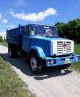 Продам | Вантажні - Цiна: 260 200 грн. 9 370 $8 289 €(за курсом НБУ) - Вантажні на AVTO.KM.UA