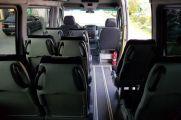 Продам | Автобуси - Цiна: 689 795 грн. 24 866 $19 988 €(за курсом НБУ) - Автобуси на AVTO.KM.UA