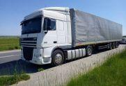 Продам | Вантажні - Цiна: 716 925 грн. 25 844 $20 774 €(за курсом НБУ) - Вантажні на AVTO.KM.UA