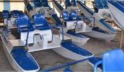 Продам | Водний транспорт - Цiна: 7 300 грн. 263 $212 €(за курсом НБУ) - Водний транспорт на AVTO.KM.UA
