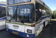 Продам | Автобуси - Цiна: 287 320 грн. 10 358 $8 326 €(за курсом НБУ) - Автобуси на AVTO.KM.UA