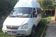 Продам | Автобуси - Цiна: 65 325 грн. 2 328 $1 977 €(за курсом НБУ) - Автобуси на AVTO.KM.UA