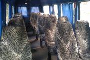 Продам | Автобуси - Цiна: 195 975 грн. 7 065 $5 679 €(за курсом НБУ) - Автобуси на AVTO.KM.UA