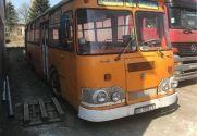Продам | Автобуси - Цiна: 91 700 грн. 3 268 $2 775 €(за курсом НБУ) - Автобуси на AVTO.KM.UA