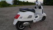 Продам | Мотоцикли - Цiна: 70 875 грн. 2 555 $2 054 €(за курсом НБУ) - Мотоцикли на AVTO.KM.UA
