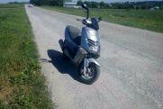 Продам | Мотоцикли - Цiна: 18 113 грн. 653 $525 €(за курсом НБУ) - Мотоцикли на AVTO.KM.UA