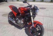 Продам | Мотоцикли - Цiна: 105 000 грн. 3 785 $3 043 €(за курсом НБУ) - Мотоцикли на AVTO.KM.UA
