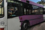 Продам | Автобуси - Цiна: 262 500 грн. 9 355 $7 945 €(за курсом НБУ) - Автобуси на AVTO.KM.UA