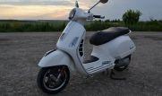 Продам | Мотоцикли - Цiна: 70 875 грн. 2 561 $2 253 €(за курсом НБУ) - Мотоцикли на AVTO.KM.UA