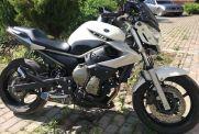 Продам | Мотоцикли - Цiна: 105 000 грн. 3 795 $3 338 €(за курсом НБУ) - Мотоцикли на AVTO.KM.UA