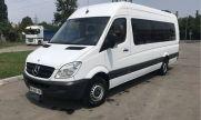Продам | Автобуси - Цiна: 579 000 грн. 20 925 $18 404 €(за курсом НБУ) - Автобуси на AVTO.KM.UA