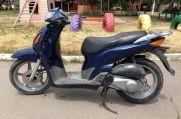 Продам | Мотоцикли - Цiна: 13 800 грн. 497 $440 €(за курсом НБУ) - Мотоцикли на AVTO.KM.UA