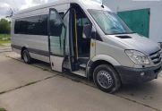 Продам | Автобуси - Цiна: 900 000 грн. 32 328 $28 409 €(за курсом НБУ) - Автобуси на AVTO.KM.UA