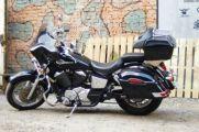Продам | Мотоцикли - Цiна: 100 000 грн. 3 601 $3 186 €(за курсом НБУ) - Мотоцикли на AVTO.KM.UA