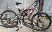 Продам | Велосипеди - Цiна: 3 150 грн. 113 $100 €(за курсом НБУ) - Велосипеди на AVTO.KM.UA
