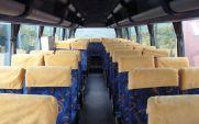 Продам | Автобуси - Цiна: 578 600 грн. 20 911 $18 392 €(за курсом НБУ) - Автобуси на AVTO.KM.UA
