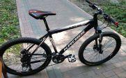 Продам | Велосипеди - Цiна: 12 000 грн. 430 $380 €(за курсом НБУ) - Велосипеди на AVTO.KM.UA
