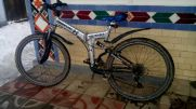 Продам | Велосипеди - Цiна: 3 500 грн. 126 $111 €(за курсом НБУ) - Велосипеди на AVTO.KM.UA