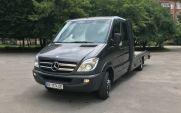 Продам | Вантажні - Цiна: 965 060 грн. 34 368 $29 906 €(за курсом НБУ) - Вантажні на AVTO.KM.UA