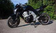 Продам | Мотоцикли - Цiна: 63 456 грн. 2 260 $1 966 €(за курсом НБУ) - Мотоцикли на AVTO.KM.UA